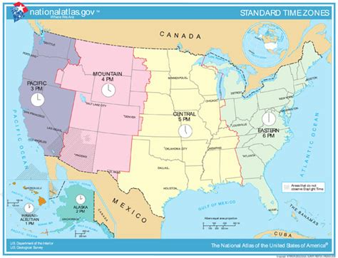 usa time zone converter map pin time zones usa map converter on