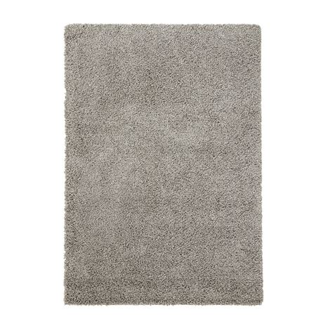 grey shimmer rug win a shimmer light grey rug from carpetright u me and the