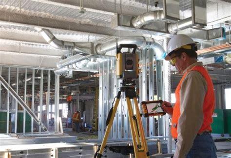 Precision Plumbing Nc by Construction Precision Plumbing