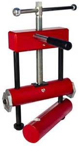 friamat electrofusion machine price pe squeeze tools reed manufacturing