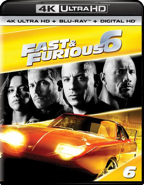 fast and furious release date fast and furious 6 dvd release date december 10 2013