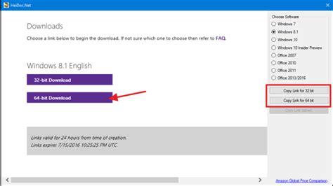 kundli software free download 64 bit full version for windows 8 windows 7 iso download free full version 32 64 bit all in one