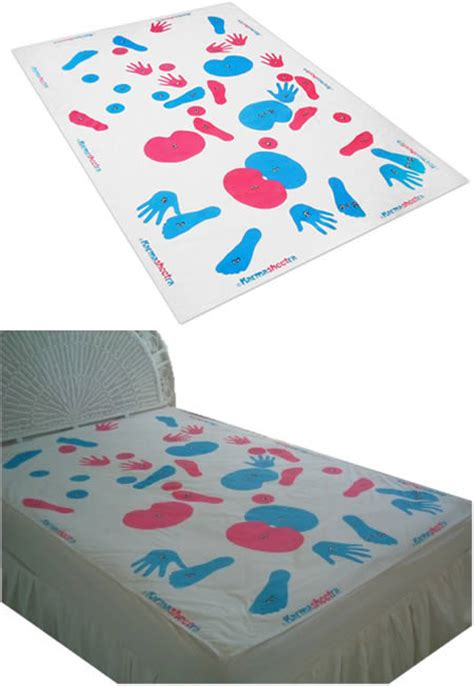 twister bed sheets 12 coolest sheets blankets my best buys