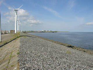 outdoor hängematte für 2 personen lauwersmeergebiet ferienh 228 user appartements und hotels