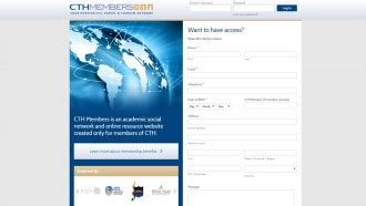 Cth Tourism Industry hospitality news tourism news hospitality and tourism