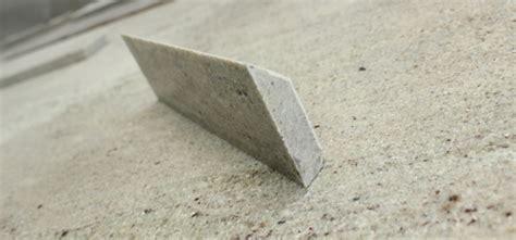 naturstein fensterbänke preise was kostet granit arbeitsplatte dortmund viscont white