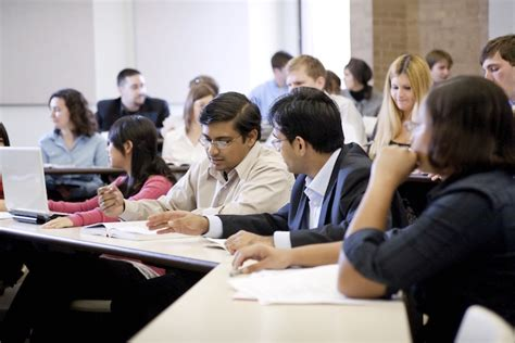 Lsu Mba Tuition by Enrolled Student Faqs Lsu Graduate School