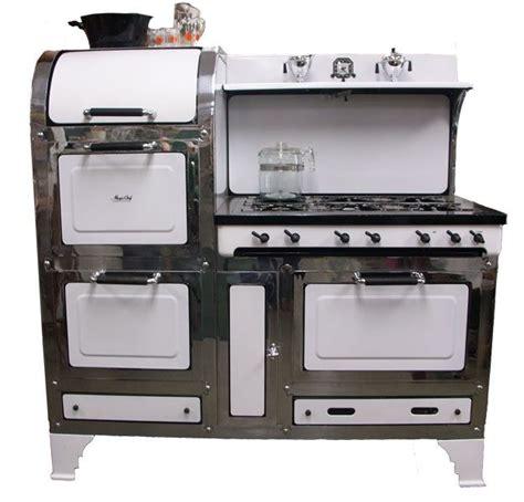old kitchen appliances buckeye appliance stockton ca 209 464 9643 stoves in the showroom home decor pinterest