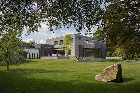 green design homes zeroenergy design boston green home architect passive