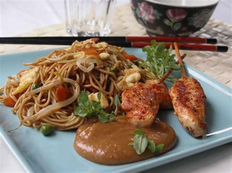 New York Küche by Hintergrund Chinesen In Den Usa Usa Kulinarisch