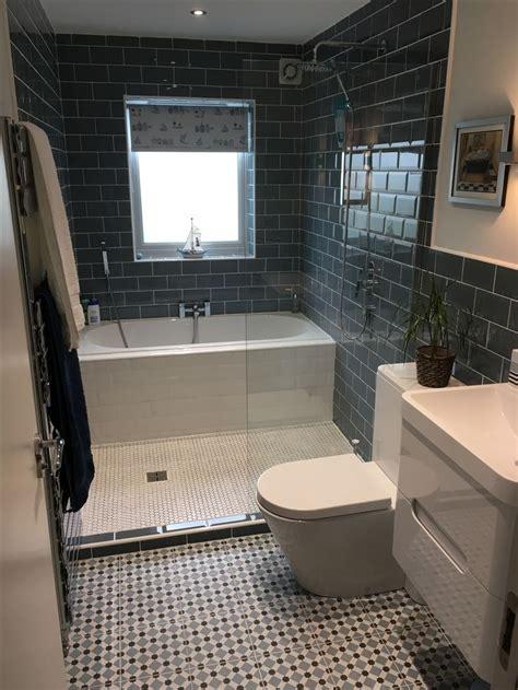beautiful small bathroom ideas small bathrooms
