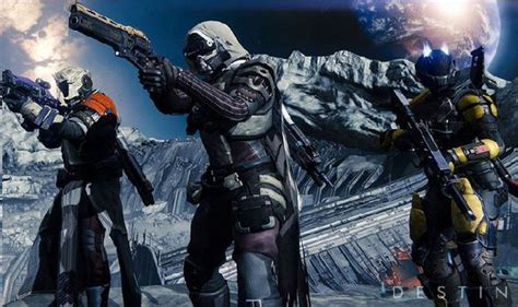 destiny update bungie talk new taken king content after major year two expansion reveal