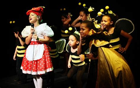 Obras De Teatro by Obras De Teatro Con Ninos Funciones De Teatro Infantil