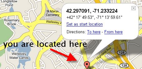 Longitude And Latitude Address Lookup Optimus 5 Search Image Find Exact Latitude And Longitude