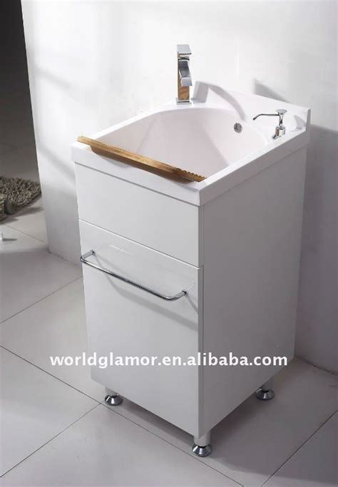 utility laundry sink costco laundry sink ikea popideas co