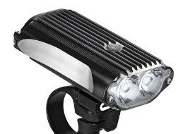 highest lumen rear bike light lezyne bike lights front rear lights spares tredz bikes
