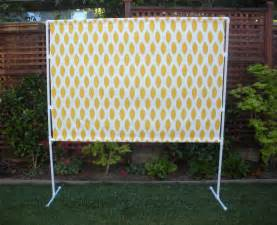 Wedding Backdrop Using Pvc Pipe Yellow And White Photo Booth Backdrop And Stand