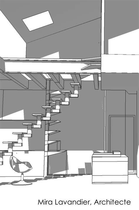 Hauteur Sous Plafond Pour Mezzanine by Comment Concevoir Et Faire Construire Une Mezzanine