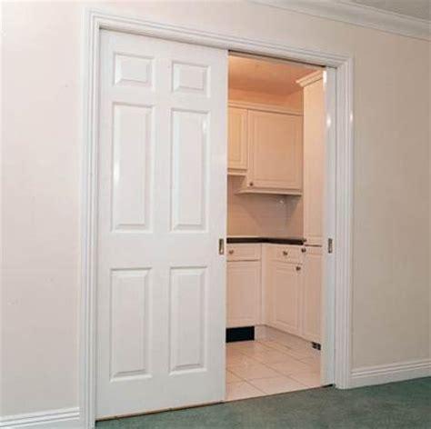 Hideaway Closet Doors Hideaway Closet Doors Hafele Pocket Hideaway Door Systems For 1 Door Doors Interior Doors