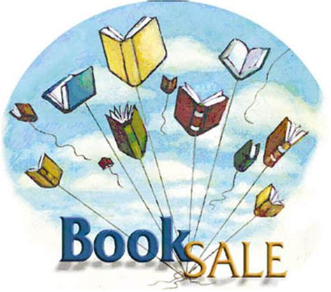 books for sale book sale avalon library