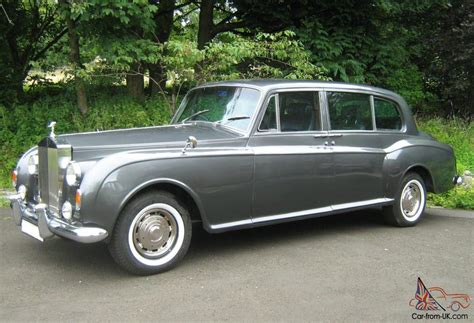 rolls royce limo price 100 rolls royce limo price rolls royce latest model