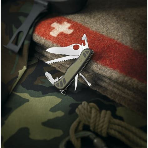 soldier swiss army knife victorinox soldier swiss army knife victorinox from