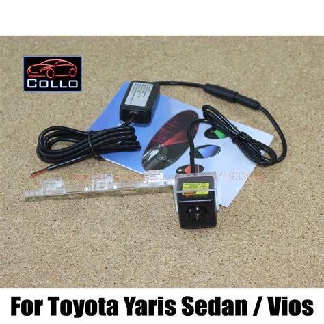 Toyota Yaris Led Osram Lu Depan L Fog Breaker H4 toyota yaris led acquista a poco prezzo toyota yaris led lotti da fornitori toyota