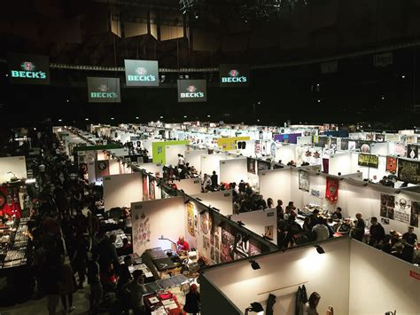 tattoo expo bologna 8 9 10 04 2016 tattoo expo bologna unipol arena