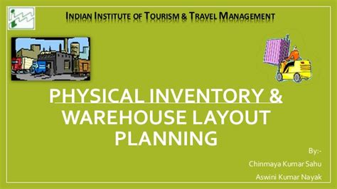 warehouse layout training physical inventory warehouse layout planning