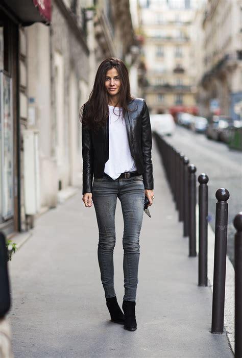 are skinny jeans still in style 2014 2015 barbara martelo in r13 skinny jeans in dirty grey