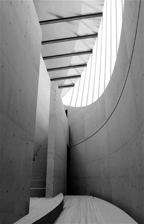 35 best Casa Koshino-Tadao Ando images on Pinterest