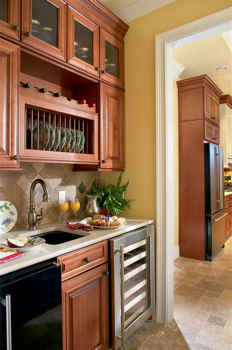 American Woodmark Kitchen Cabinets sierra vista cabinets specs amp features timberlake cabinetry