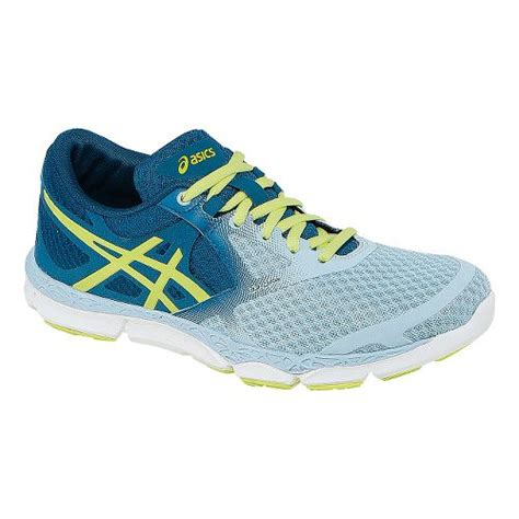 sneakers for high arches rqwfszpy uk best asics shoes for high arches