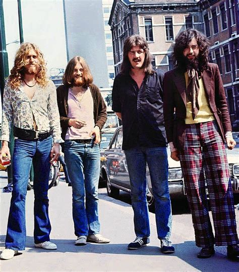 best of led zeppelin torrent 25 best ideas about led zeppelin on led