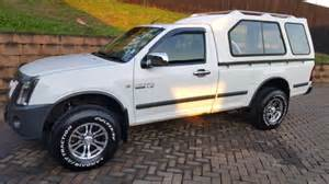 Isuzu For Sale Durban Archive Isuzu Kb For Sale Durban Co Za