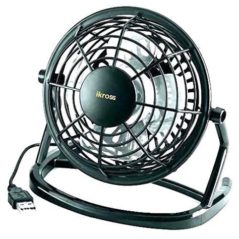 house fans at walmart walmart oscillating fan wheresthecommon com