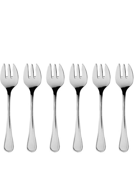 Confidence Oyster degrenne confidence cutlery in stainless at besteckliste