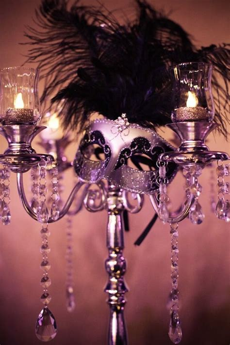 masquerade theme decorations 17 best images about phantom of the opera