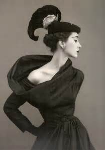 1950s by 1950s Fashion The Fashion Ezine