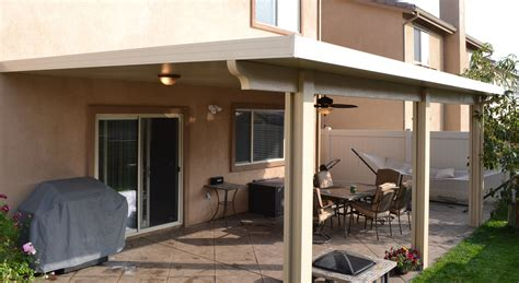 301 Moved Permanently Patio Cover Wood