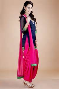 1000 images about suit patiala shahi on pinterest