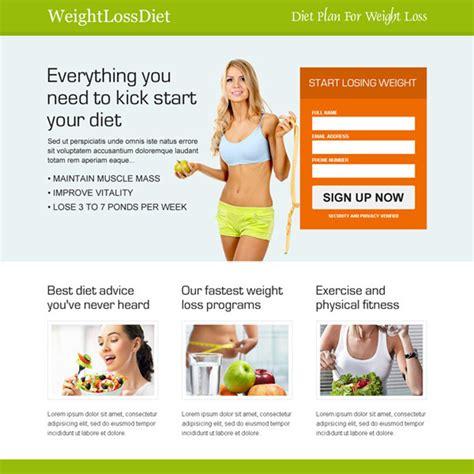 Gm Detox Diet Disadvantages by Best Diet Programs 2014