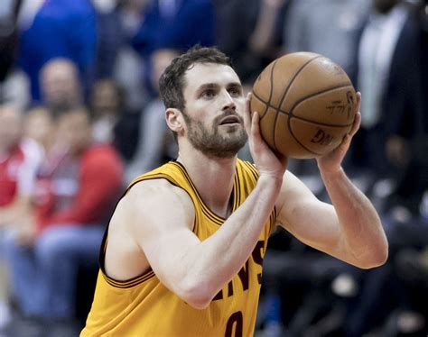 stan love basketball wikipedia the free encyclopedia kevin love wikipedia