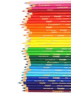 how to use colored pencils how to choose the right colored pencils lines across