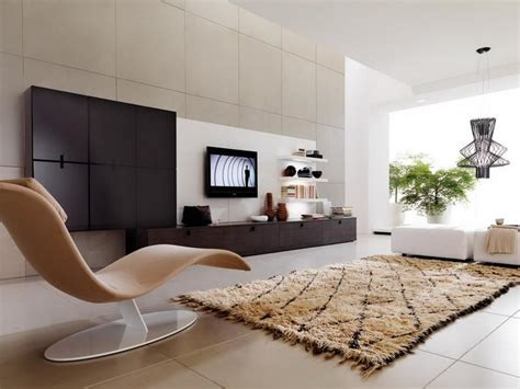 discount modern living room furniture discount living room contemporary furniture stroovi