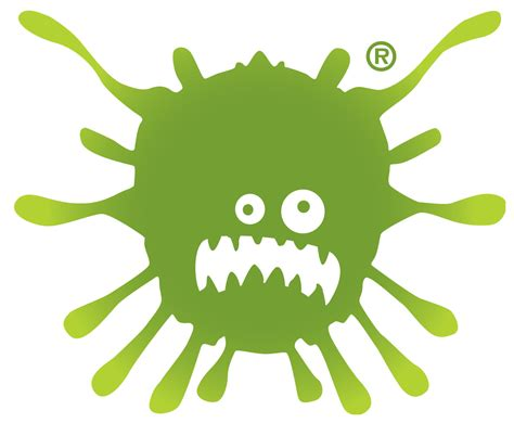 virus going around 2017 stomach bug virus images