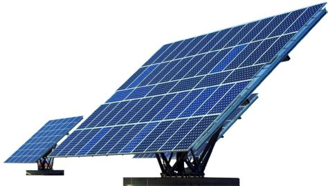 solar panels png soyo system