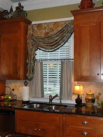 tuscan drapery ideas 1000 ideas about tuscan curtains on pinterest drapery
