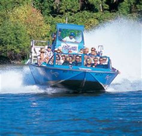 rogue river jet boat excursions 1000 images about hellgate jetboat excursion on pinterest