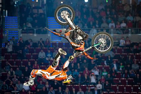 freestyle motocross free royalty free freestyle motocross pictures images and